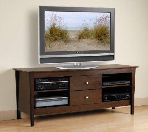 ikea entertainment center january 2013. Black Bedroom Furniture Sets. Home Design Ideas