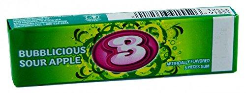 bubblicious-sour-apple