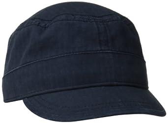 8ba8638f7dae0c Goorin Bros. Men's Private Hat