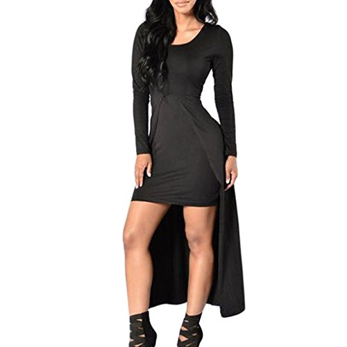 monroe-s-sexy-womens-casual-front-split-long-sleeve-high-low-maxi-dress-party-evening-dresses