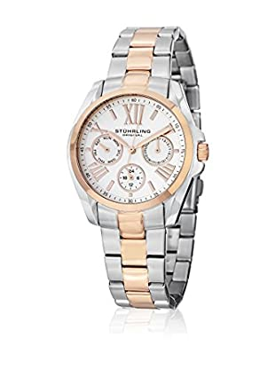 Stührling Original Reloj de cuarzo Woman Dynamo 36 mm