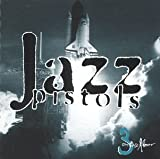 3 on Floor by Jazz Pistols