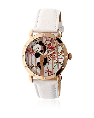 Bertha Reloj de cuarzo Lilly  41 mm