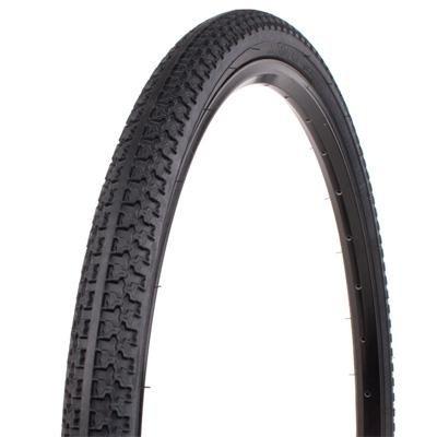 Kenda K53 ATB Bicycle Tire w/Ridge
