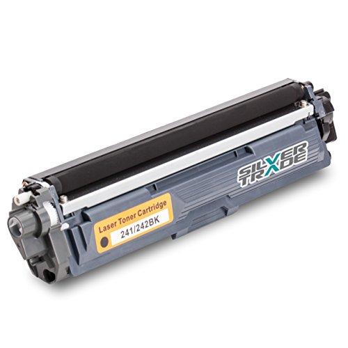 toner-kompatibel-zu-brother-tn242-bk-schwarz-2500-seiten-fur-brother-dcp-9015-cdw-9017-cdw-9022-cdw-