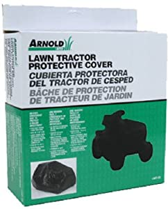 Arnold LMC-20 Lawn Tractor Cover from Arnold
