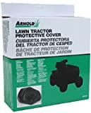 Arnold LMC-20 Lawn Tractor Cover