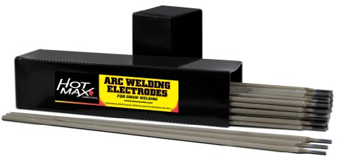 41Dlmsg8vcL Hot Max 23069 5/32 Inch Hard Facing Overlay ARC Welding