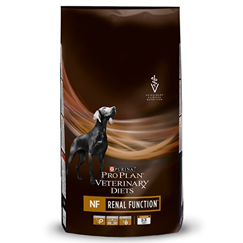 purina-pro-plan-veterinary-diets-nf-renal-function-dry-dog-clinical-diet-food-12-kg