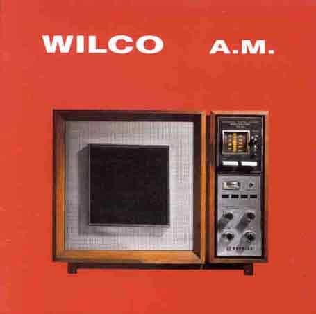 Wilco - A.m. (180 Gram Vinyl With Bonus Cd) - Zortam Music
