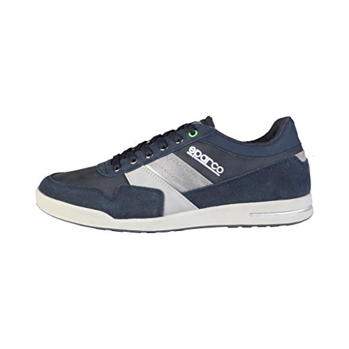 sparco-varano-42-taille-42