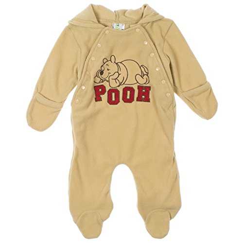 Winnie The Pooh Infant Clothes