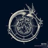 Les Blessures De L Ame by Seth (2012-08-14)