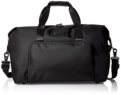 tumi-alpha-2-reisetasche-mit-zweifacher-erweiterung-schwarz-022159d2