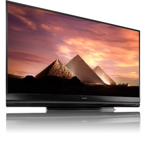 Mitsubishi Tv Tech Support: Televisions2012 / Wiki / Mitsubishi WD82642 82-Inch 3D DLP