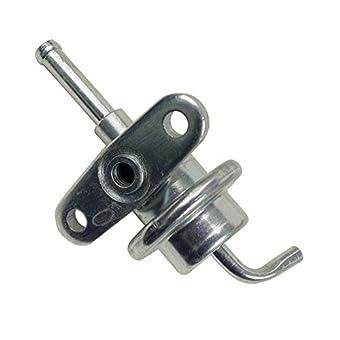 Beck arnley 158-0316-Regulador de presión de combustible en sistemas de inyección