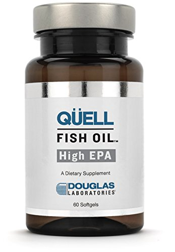 Top best 5 fish oil ultra for sale 2016 product boomsbeat for Fish oil for sale