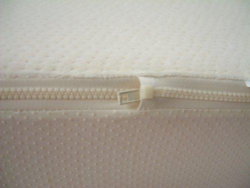 Image Result For Tempurpedic Mattress Topper