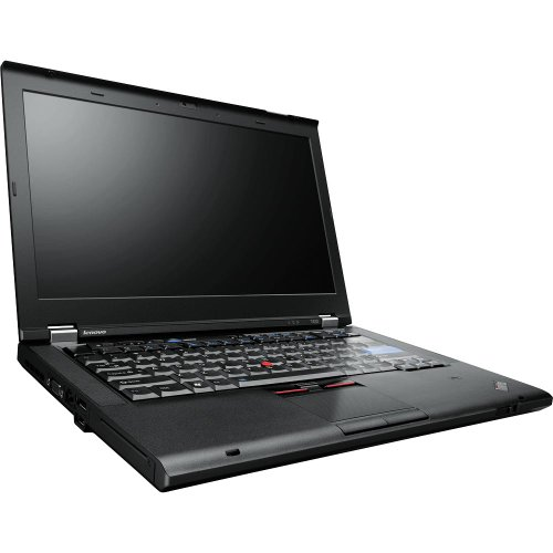 Lenovo Thinkpad T420 4178-6VU 14