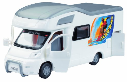 Spielzeug Wohnmobil Preisvergleiche Erfahrungsberichte