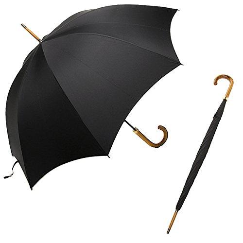 """""""雨の日がおしゃれになる""""4つの傘ブランド:小粋なメンズはビニール傘を持たず。 7番目の画像"""