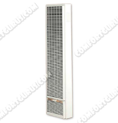 Williams 3509622 Monterey Top-Vent Natural Gas Furnace
