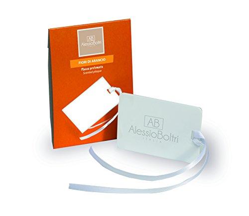 ales-siobo-ltri-room-fragrance-orange-pendant