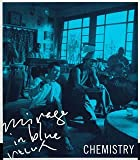 CHEMISTRY/mirage in blue