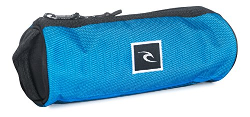 rip-curl-utility-bags-pencil-cases-22-cm-blue-butbp4