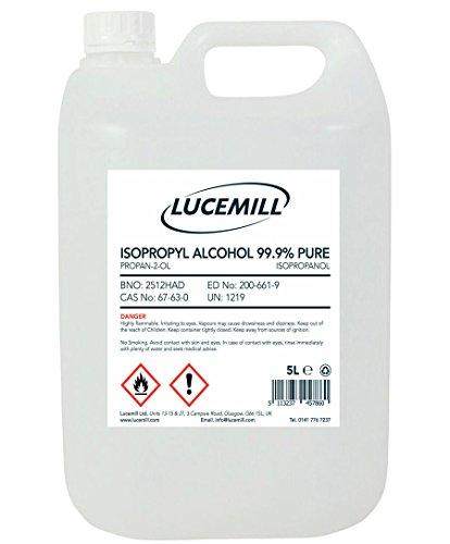 5-litre-isopropyl-alcohol-999-pure-ipa-isopropanol-liquid