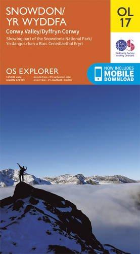 os-explorer-ol17-snowdon-conwy-valley-os-explorer-map