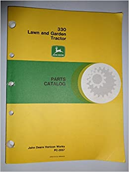 john deere l120 repair manual download