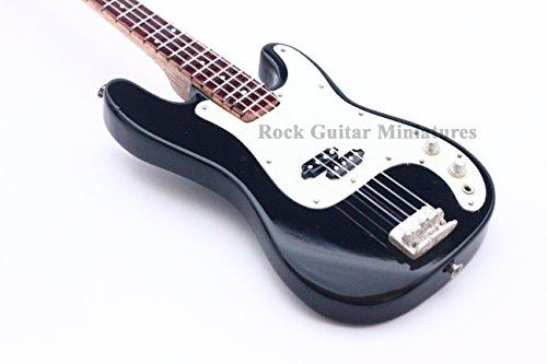 rgm241-dave-murray-iron-maiden-guitare-miniature