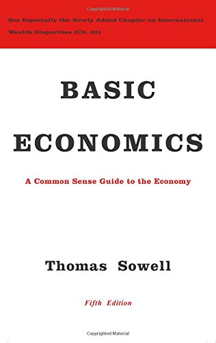 basic econ It's an effect in economics that shows how much or by how many times final incomes increases if some extra initial notes and lectures of basic economics.