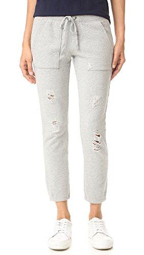 pam-gela-womens-destroyed-sweatpants-heather-grey-petite