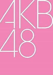 AKB48 リクエストアワーセットリストベスト200 2014 (200~101ver.) スペシャルBlu-ray BOX (Blu-ray Disc5枚組)