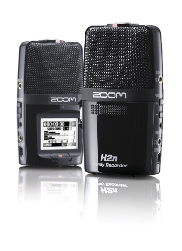 zoom-h2n-official-accessory-pack