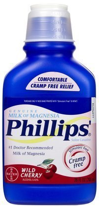 phillips-milk-of-magnesia-cherry-26-oz-quantity-of-3-by-phillips