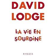 David LODGE (Royaume-Uni) - Page 2 41DmOp8JM1L._AA190_