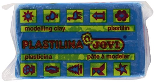 jovi-70-plastilina-color-azul-claro