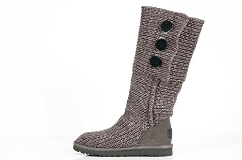 ugg-australia-classic-cardy-grey-wool-boots-with-buttons-stivali-in-lana-con-bottoni