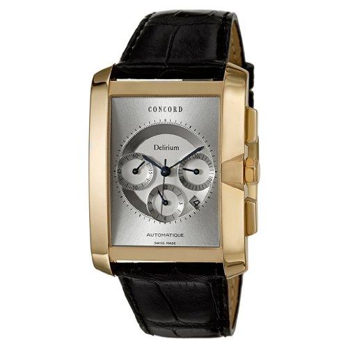 Concord Men's 311265 Delirium Watch