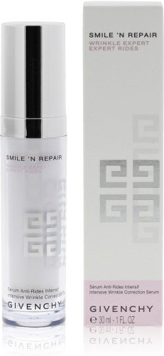 Smile'n Repair - Wrinkle Expert GIVENCHY Siero Anti-Rughe 30 ml
