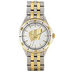 NCAA Men's CT-WIS General Manager Series Wisconsin Badgers Watch