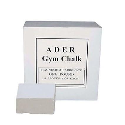 best weightlifting gym chalk