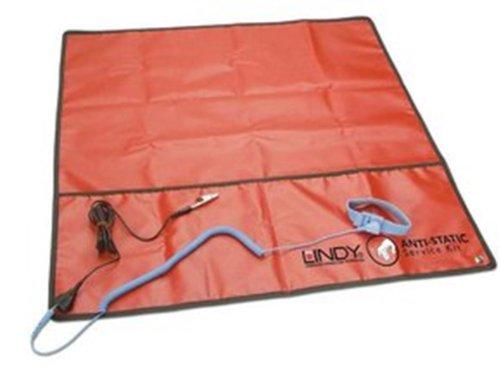 lindy-43080-kit-de-alfombrilla-antiestatica-de-trabajo