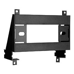 See Metra 99-3412 Installation Kit for 1993-1997 Geo Prizm Vehicles (Black) Details