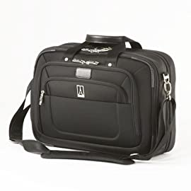 Travelpro Crew 8 Checkpoint Friendly Computer Brief