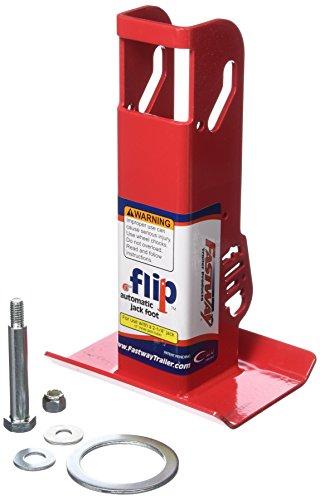 Fastway 88-00-6500 Flip 2-1/4