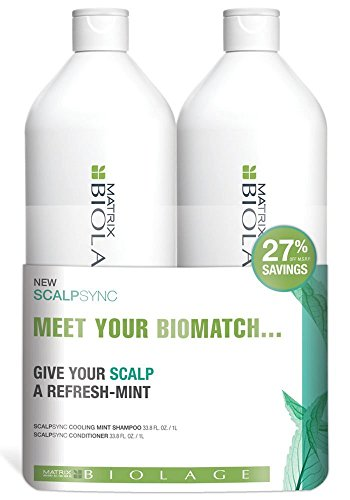 matrix-biolage-scalpsync-shampoo-and-conditioner-liter-duo